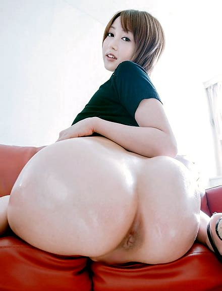 Asian Porn Photo - Juicy asian pussy with big erected clit geting..