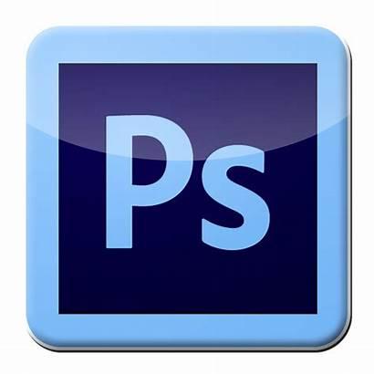 Icon Photoshop Adobe Software Skills Icons Logos