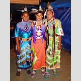Apache Indian Moccasins   899 x 1200 jpeg 201kB