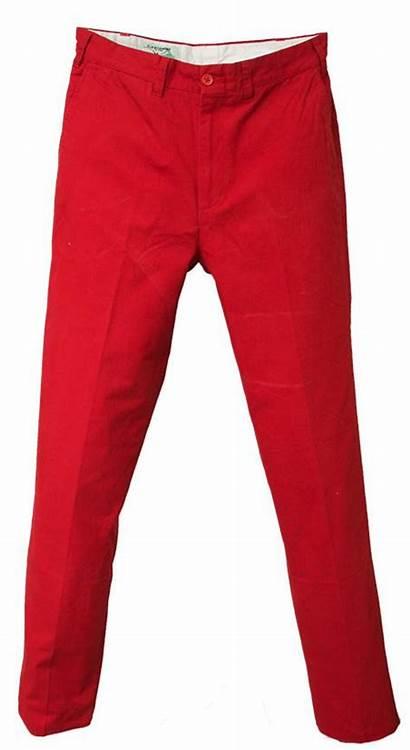 Trousers Clipart Pants Corduroy Mens Pant Cliparts