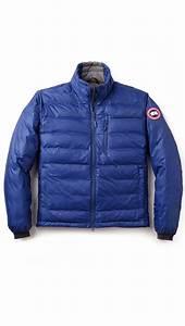 Canada Goose Lodge Jacket Blue Canada Goose Chateau Parka Replica Discounts