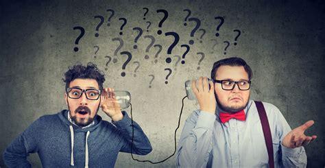 As 5 falhas de comunicação nas empresas mais comuns   Blog ...