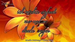 Postboten Danke Sagen : ich m chte dir mal danke sagen i want to say thank you youtube ~ Orissabook.com Haus und Dekorationen