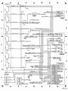 Isuzu Fvz Wiring Diagram