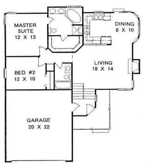 bi level house floor plans high quality bi level home plans 10 bi level house floor plans smalltowndjs com