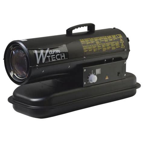 canon air chaud vente canon 224 air chaud de 20kw au diesel ou p 233 trole
