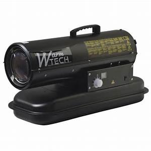 Canon Air Chaud : vente canon air chaud de 20kw au diesel ou p trole ~ Dallasstarsshop.com Idées de Décoration