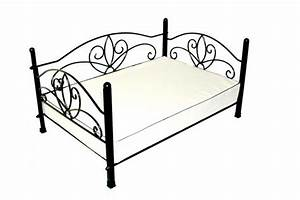 canape corbeille et panier pour chien animaloo With tapis oriental avec canapé lit petite taille