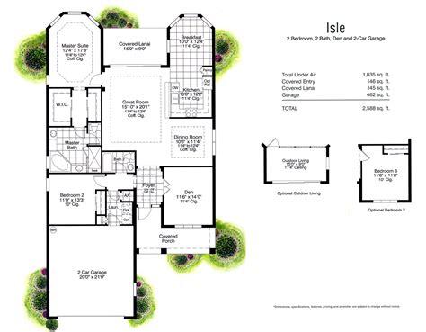 centex homes floor plans 2006 100 centex floor plans 2006 abbeyville at frisco