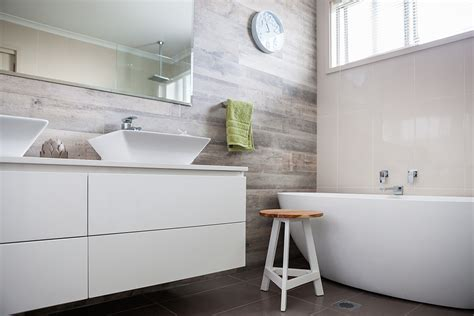 bathroom tile feature ideas designing your bathroom our tips gt beaumont tiles