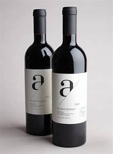 25 best ideas about wine label design on pinterest wine With create wine bottle labels