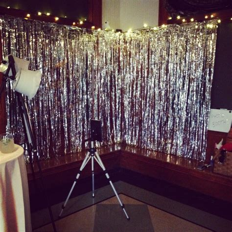 Photo Booth Backdrop by Diy Photobooth Diy Photobooth Events