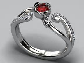 how much is a wedding ring wedding collections what you should about wedding rings of economic engagement