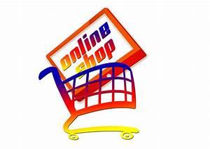 Online Shop De : shopping cart business free image on pixabay ~ Watch28wear.com Haus und Dekorationen