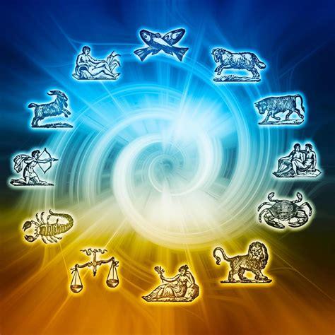 Vas Horoskop by Horoskop Lavovi Sre艸a Vas Ba蝪 Prati Blizanci Dobi艸ete