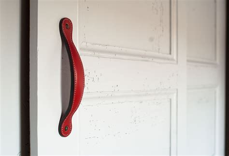 poignee porte coulissante design d int 233 rieur et id 233 es de meubles