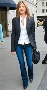 Jennifer Black Friday : kot pantolon st ne blazer ceket kombinleri hobi fikirleri yarat c el i rnekleri ~ Medecine-chirurgie-esthetiques.com Avis de Voitures
