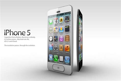 iphone next release iphone 5 release date video downloading and video Iphon
