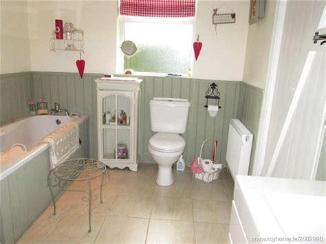 shabby chic country bathroom dream house pinterest