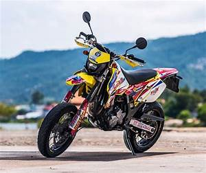 Suzuki 400 Drz Sm : suzuki drz 400 sm thai moto bophut f nyk pe tripadvisor ~ Melissatoandfro.com Idées de Décoration