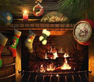 Schlaraffia Active Move 2 : chimeneas navide as ~ Bigdaddyawards.com Haus und Dekorationen