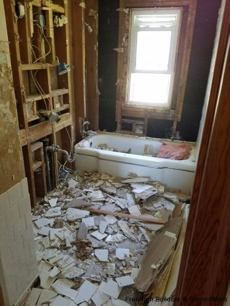 basement egress window freedom builders remodelers