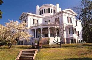 Neoclassical Home Neoclassical House Styles Architects Return To Classical Ideals