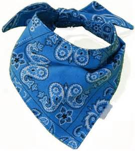 Sunflower Bath Gift Set by Wholesale Bandanas Assorted Colors To A Case At Diiny Com