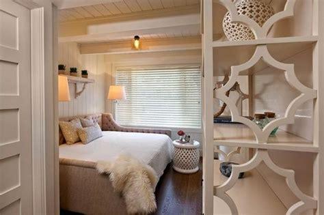 Einrichten Gästezimmer by Ideen G 228 Stezimmer Einrichten