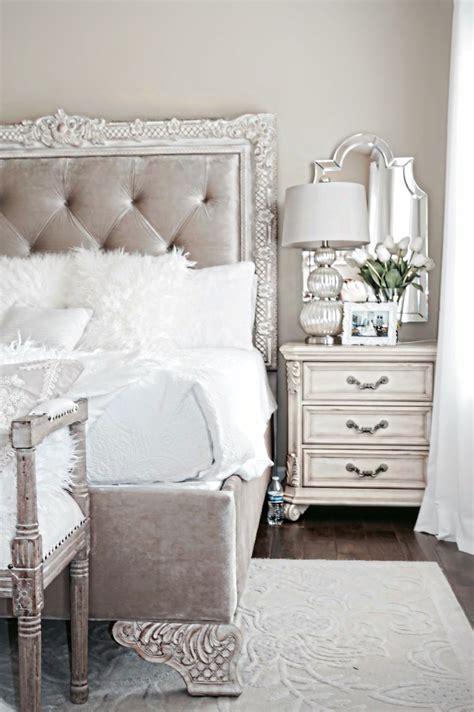 Silver Nightstand Ls by Bedroom Nightstand Light Mirror The Light Bedroom