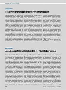 Abrechnung Ebm : ebm ratgeber abrechnung medikationsplan teil 1 ~ Themetempest.com Abrechnung