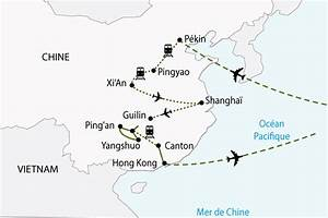 Circuit En Chine : circuit en chine l gendes chinoises 15 jours sala n holidays ~ Medecine-chirurgie-esthetiques.com Avis de Voitures