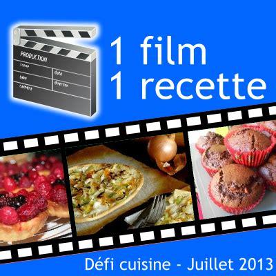 d馗o cuisine originale un une recette miss gleni and co