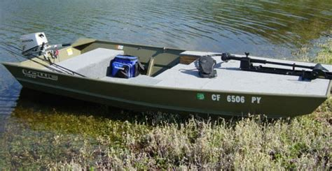 Bass Boat Questions by Calfishing Viewing Topic 2807 Small Boat To Bass