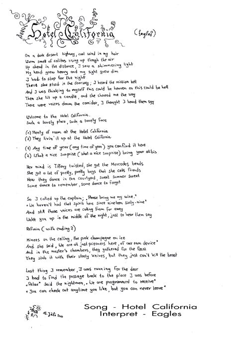 Lebenslauf Handgeschrieben  Lebenslauf Beispiel. Lebenslauf Wo Kommen Praktika Hin. Lebenslauf Englisch Titel. Lebenslauf Download Word. Lebenslauf Praktikum Studium Vorlage. Lebenslauf Xing Schriftart. Lebenslauf Reihenfolge Student. Lebenslauf Muster Ohne Foto. Cv Muster Word Kostenlos