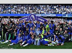 Chelsea transfer woe where is their summer going wrong