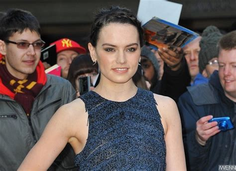 tom bateman instagram official daisy ridley dating tom bateman