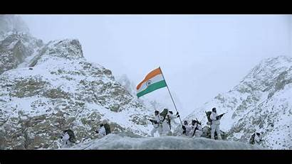 Army Indian Wallpapers Flag Desktop Military Backgrounds