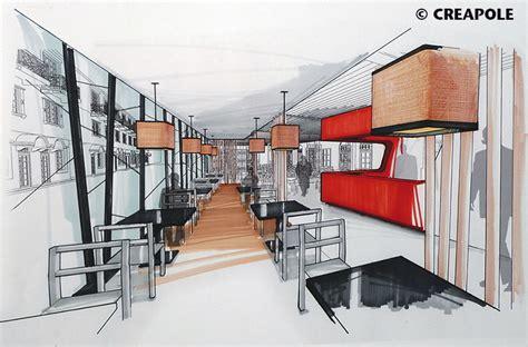 formation concepteur cuisine décoration interieur ecole