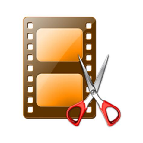 Free Video Cutter For Windows