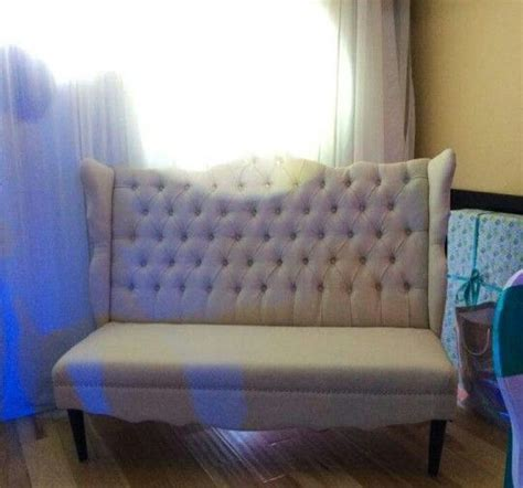 Baby Shower Loveseat Rentals by 21 Best Images About Baby Shower Chair Rental In Nyc On