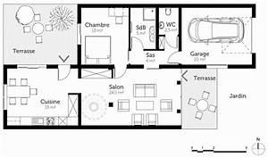 34 Comment Faire Un Plan De Maison Gratuit