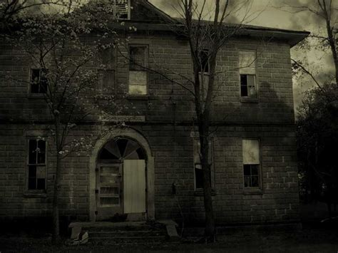 House Horror by 47 Most Haunted Places In India Real Stories And Places