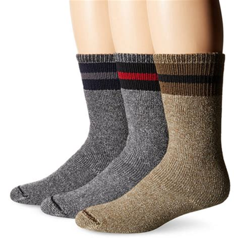 96c74063dc6 Socks To Wear With Bean Boots - Usefulresults