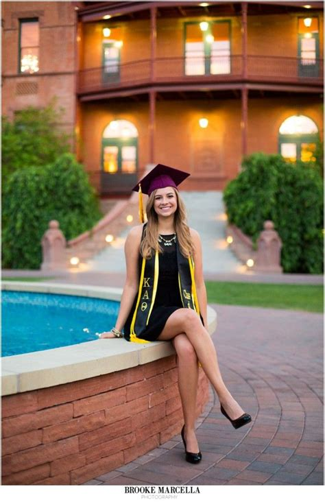 25+ Best Ideas About Graduation Photography On Pinterest