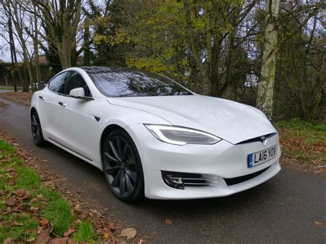 View Buy Tesla Car Price Pictures
