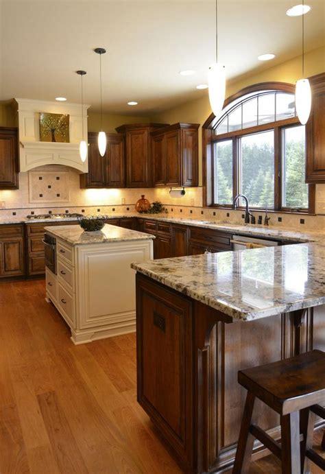 top 10 kitchen designs 25 inspiring kitchen design gallery you must visit 6278