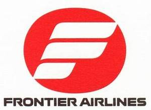 Frontier Airlines (1950–1986) - Wikipedia