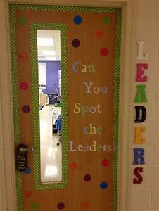 31 best leader in me bulletin boards images on pinterest With changeable letter board hobby lobby