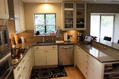 kitchen cabinets suppliers lewis kitchen remodel traditional kitchen richmond 3255